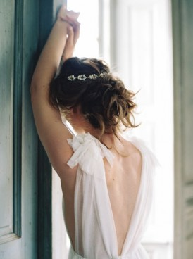 Bridal Hairpieces By Liv Hart044