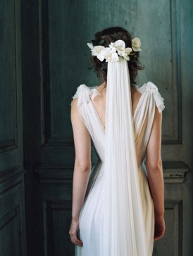 Bridal Hairpieces By Liv Hart053