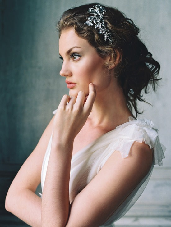 Bridal Hairpieces By Liv Hart058