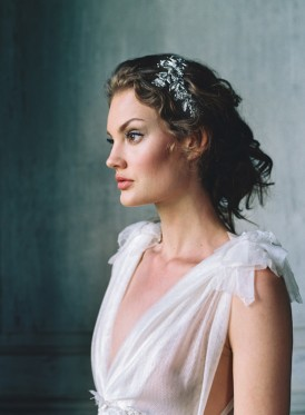 Bridal Hairpieces By Liv Hart059