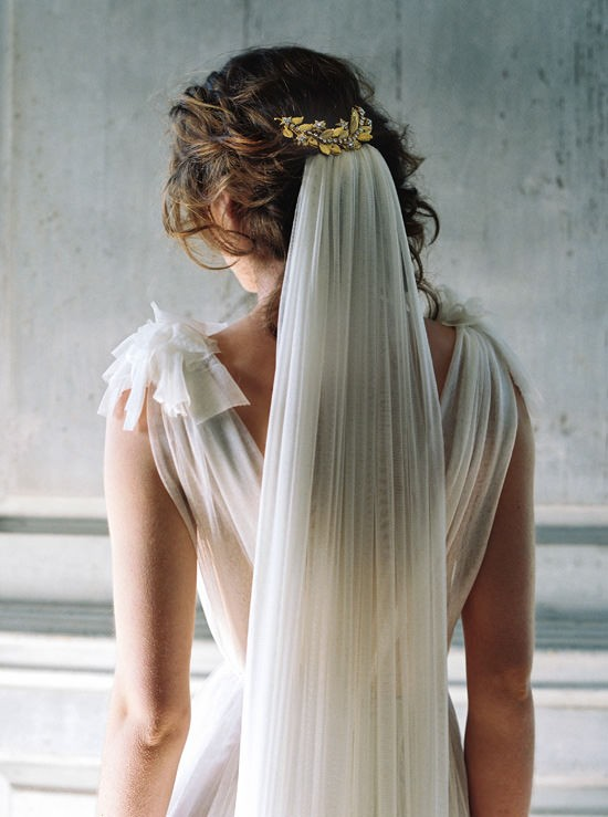 Bridal Hairpieces By Liv Hart064