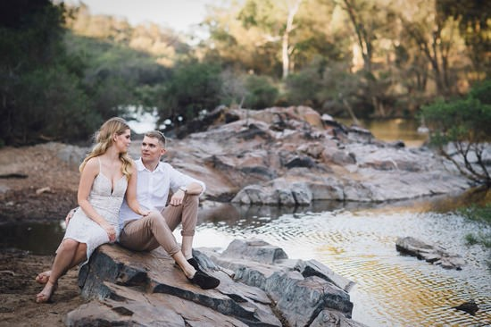 Chic Bell Rapids Engagement007