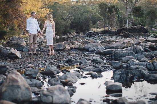 Chic Bell Rapids Engagement030
