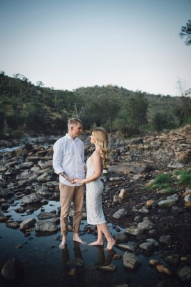 Chic Bell Rapids Engagement032