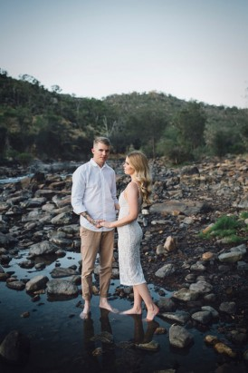 Chic Bell Rapids Engagement033