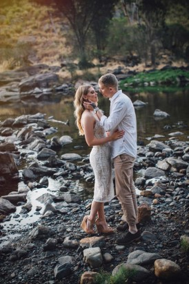 Chic Bell Rapids Engagement043