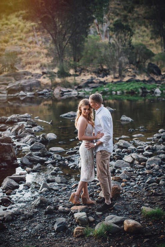 Chic Bell Rapids Engagement045