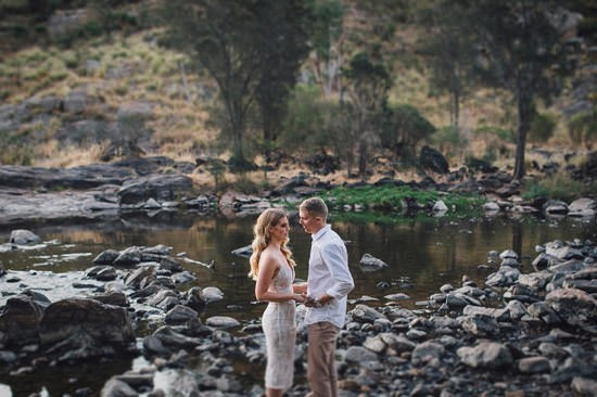 Chic Bell Rapids Engagement046