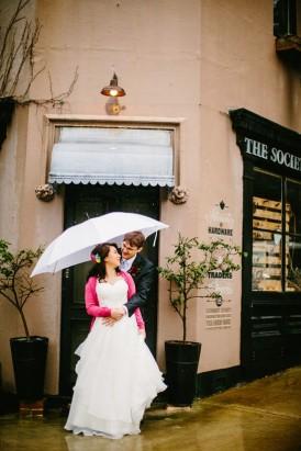 Colourful Urban Wedding013