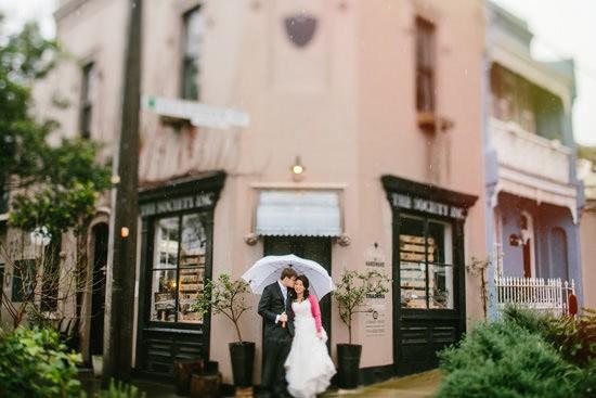 Colourful Urban Wedding014