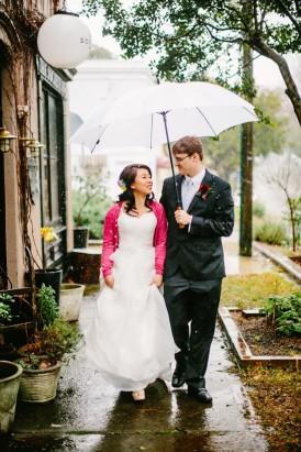 Colourful Urban Wedding016