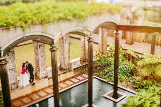 Colourful Urban Wedding018