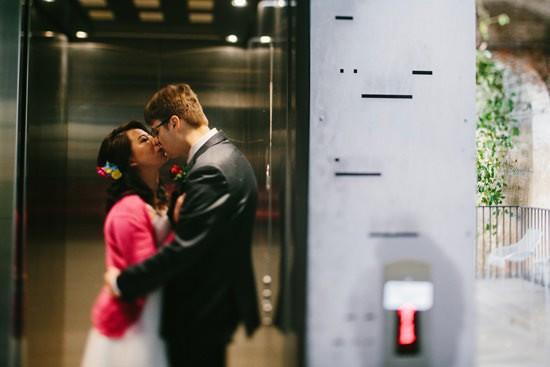 Colourful Urban Wedding022