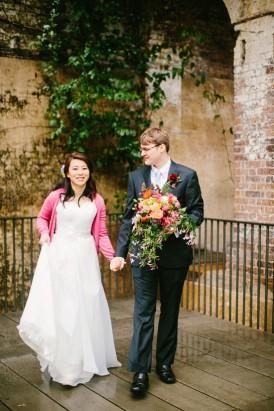 Colourful Urban Wedding023
