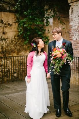 Colourful Urban Wedding024