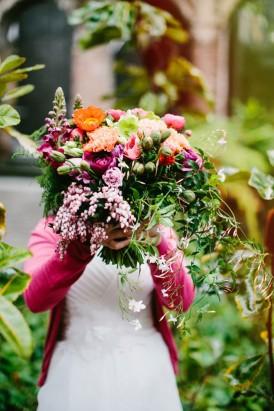 Colourful Urban Wedding025