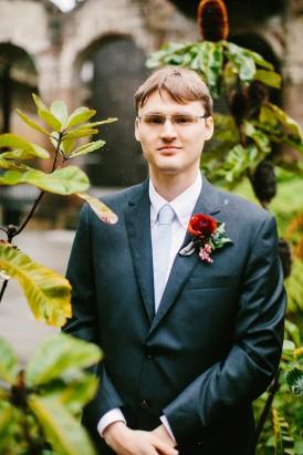 Colourful Urban Wedding026