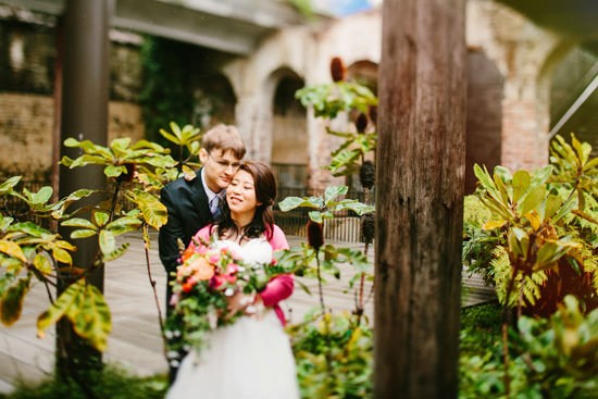Colourful Urban Wedding027