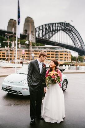 Colourful Urban Wedding035