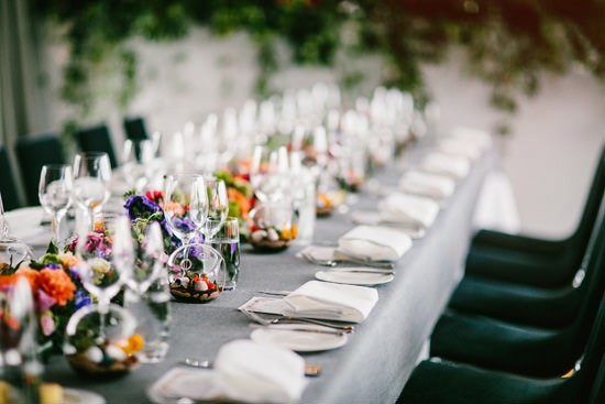 Colourful Urban Wedding039