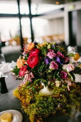 Colourful Urban Wedding041