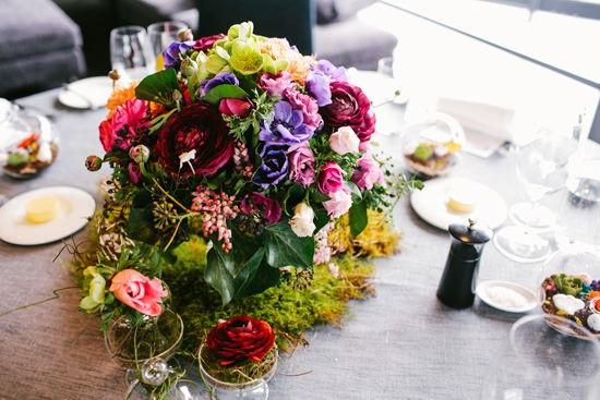 Colourful Urban Wedding047