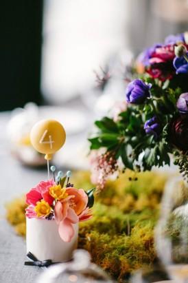 Colourful Urban Wedding049