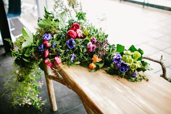 Colourful Urban Wedding066