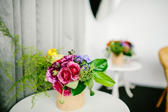 Colourful Urban Wedding067