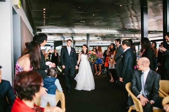 Colourful Urban Wedding068
