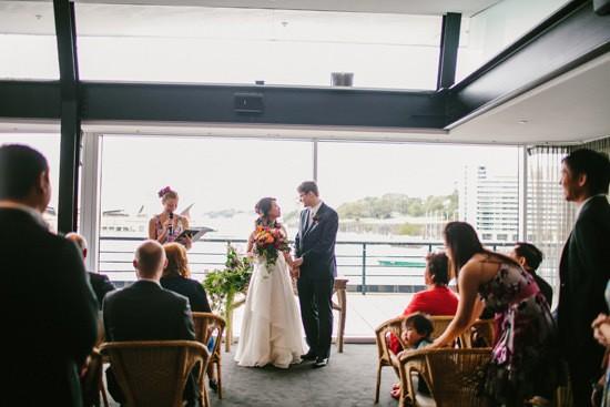 Colourful Urban Wedding071