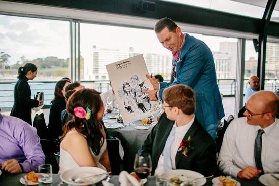 Colourful Urban Wedding090