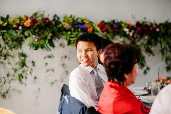 Colourful Urban Wedding092