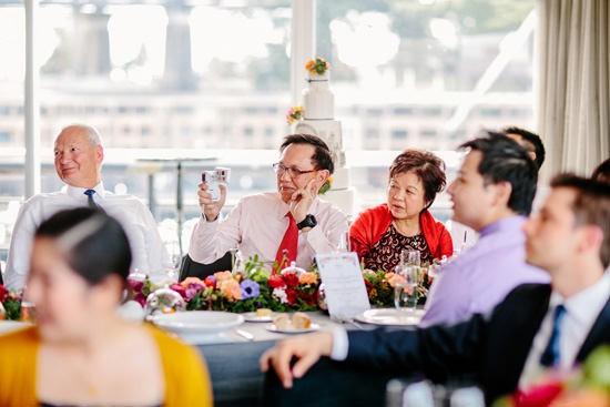 Colourful Urban Wedding095
