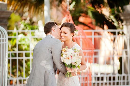 Coral And Peach Perth Wedding019