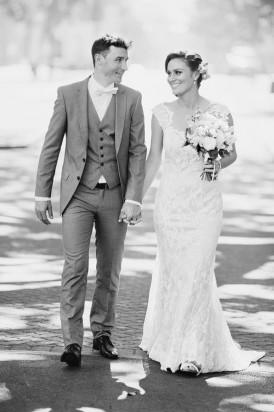 Coral And Peach Perth Wedding031