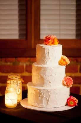 Coral And Peach Perth Wedding082
