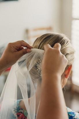 Elegant Surprise Wedding016