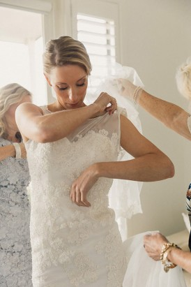 Elegant Surprise Wedding018