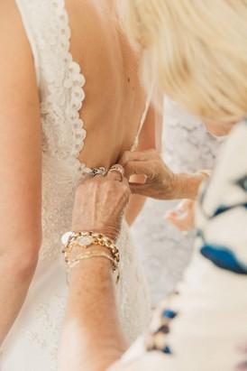 Elegant Surprise Wedding019