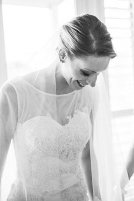 Elegant Surprise Wedding021