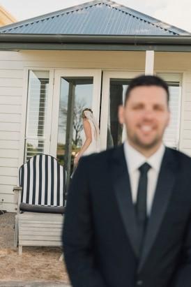 Elegant Surprise Wedding022