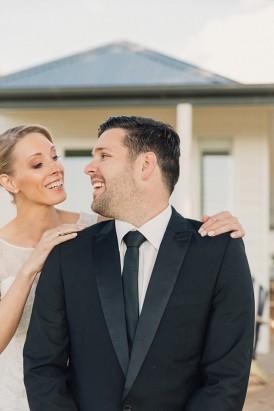Elegant Surprise Wedding025