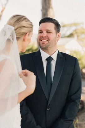 Elegant Surprise Wedding026