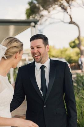 Elegant Surprise Wedding027