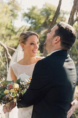 Elegant Surprise Wedding030