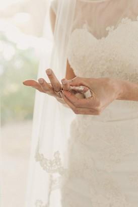 Elegant Surprise Wedding031