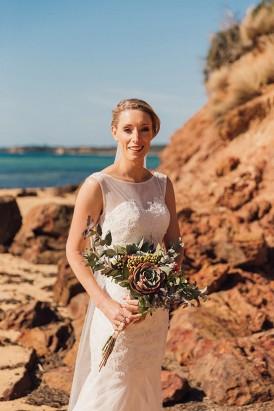 Elegant Surprise Wedding032