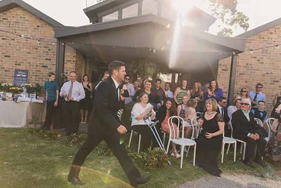 Elegant Surprise Wedding041