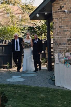 Elegant Surprise Wedding044
